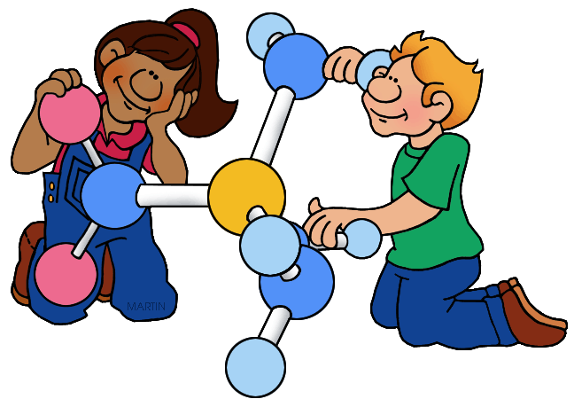 Elements clipart phillip martin By martin chemistry Chemistry clip