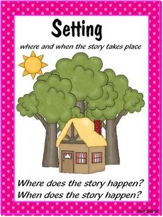 Haven clipart story setting Story Pinterest posters element for