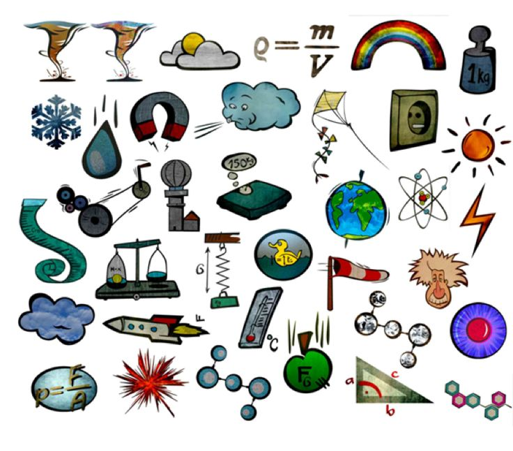 Element clipart science A Pinterest best New Introducing