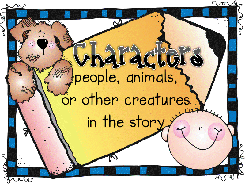 Elements clipart story Story Download Elements Elements Clipart