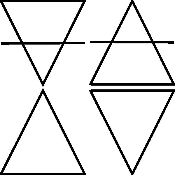 Element clipart symbol #8