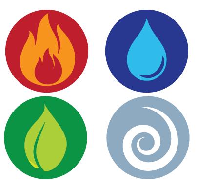 Elements clipart symbol Logos  https://m1 https://m1 net/rendition/modules/85086103/disp/2ef70455c976a3212ce02c06e2984886
