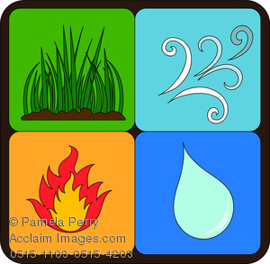 Elements clipart Element clipart Element clipart #7