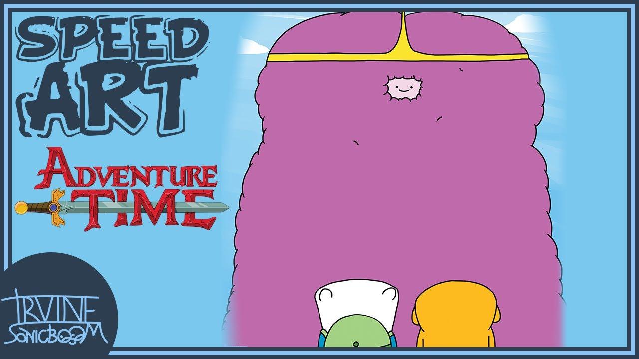 Elemental clipart banner design Time YouTube Art Art Bubblegum