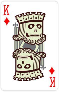 "Elemental clipart banner design Zombie"" Decks Cards Deck Playing"