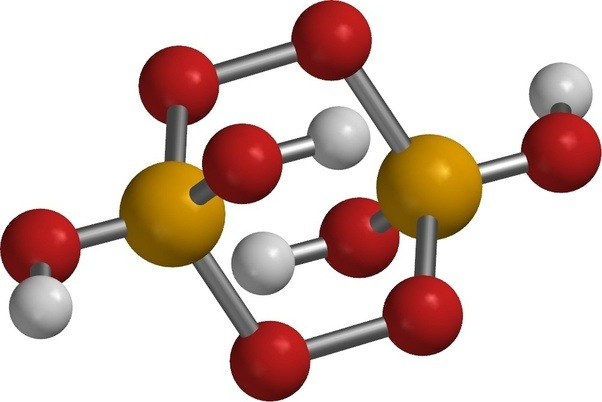 Elemental clipart carbon Easily molecule or found Can