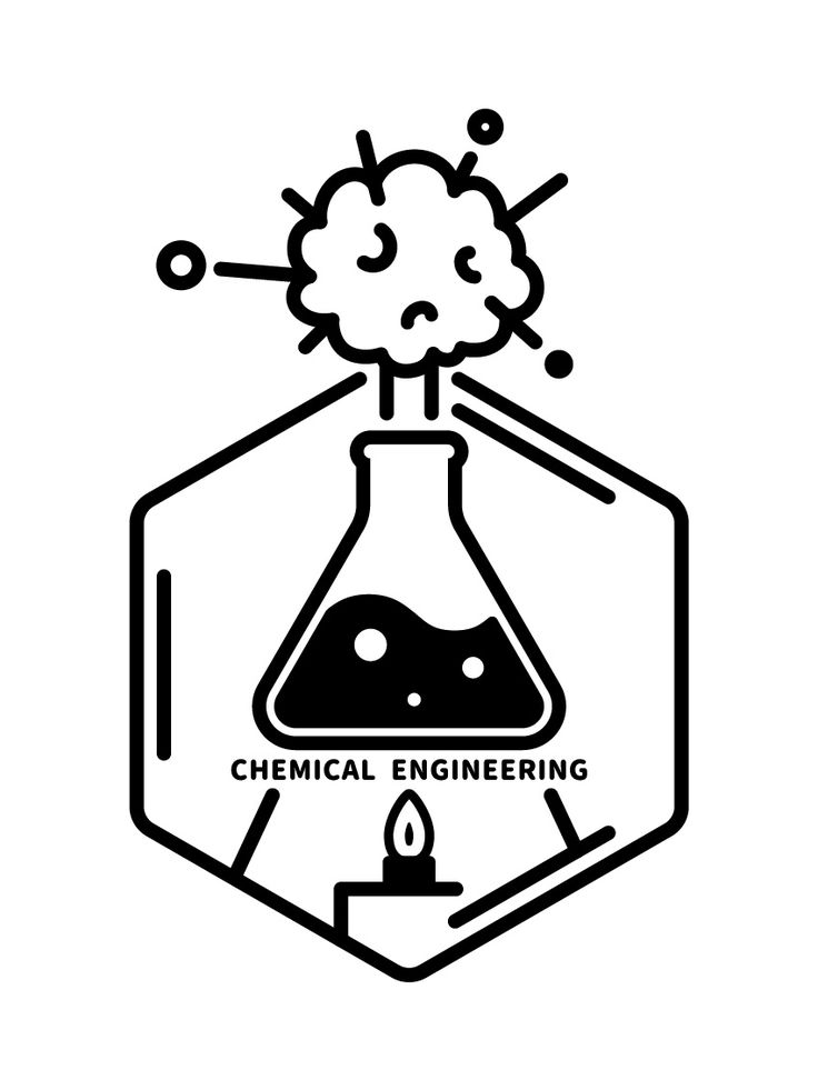 Mutant clipart genetic engineering #Graphic Chemical IllustrationsChemical #illustration ·