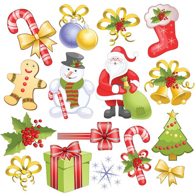 Holley clipart ornament Label design designing 132 Clipart