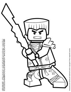 Elemental clipart color Pages zane New Coloring drawings