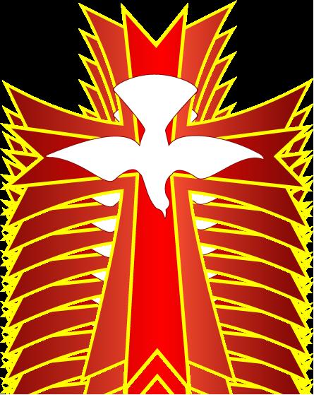 Clip art Painting free crosses
