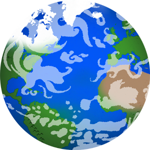 Elemental clipart environmental science & & Sciences Research &