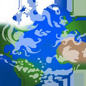Energy clipart environmental study Earth & Environmental Environmental &