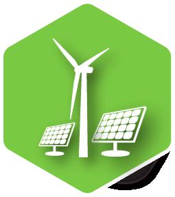 Elemental clipart environmental science Energy AAPG  Elemental Services