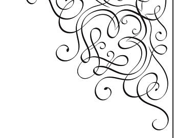 Elemental clipart floral Art Clip Element Floral Background