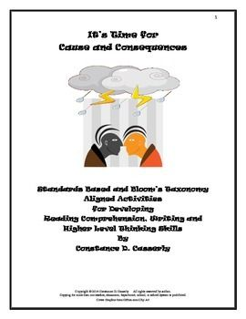 Elemental clipart literary analysis For on