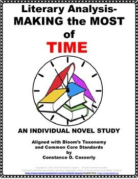 Elemental clipart literary analysis Of  the Literary Analysis