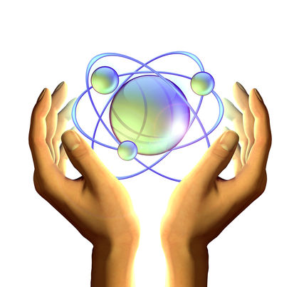 Elemental clipart natural element Chemical Element Earth body law