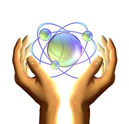 Elemental clipart natural element 2939 Element Earth life