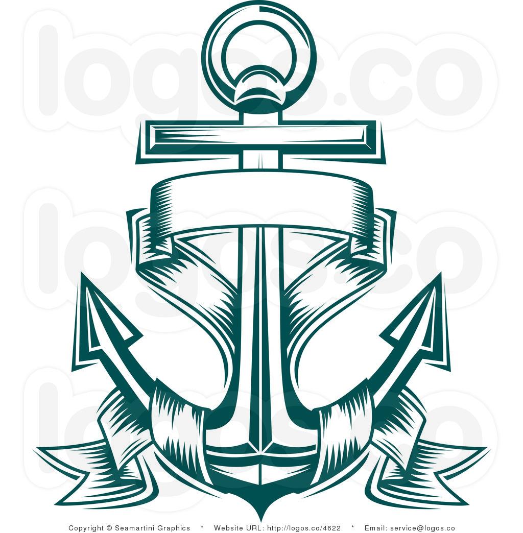 Elemental clipart nautical  Logo Nautical Free Banner