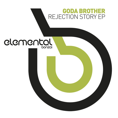 Elemental clipart story Brother SoundCloud Free Story