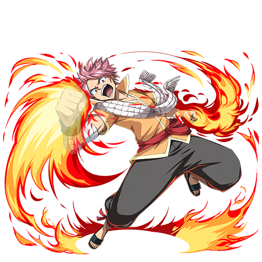 Elemental clipart story Natsu on co/2DuIYoTwDB #natsudragneel