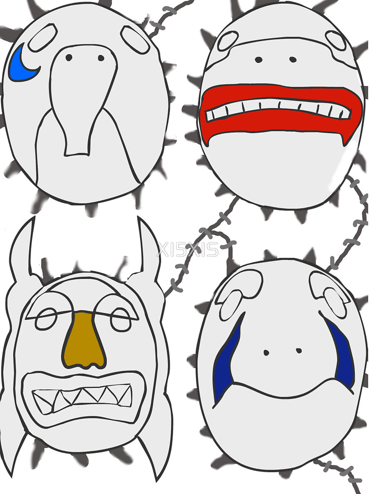 Elemental clipart the four Hoodies Pullover Redbubble Four Elemental