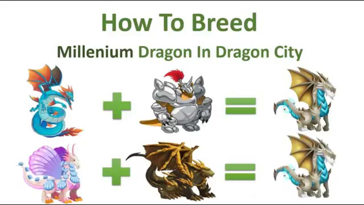 Elemental clipart web element Dragon How To Breed Four