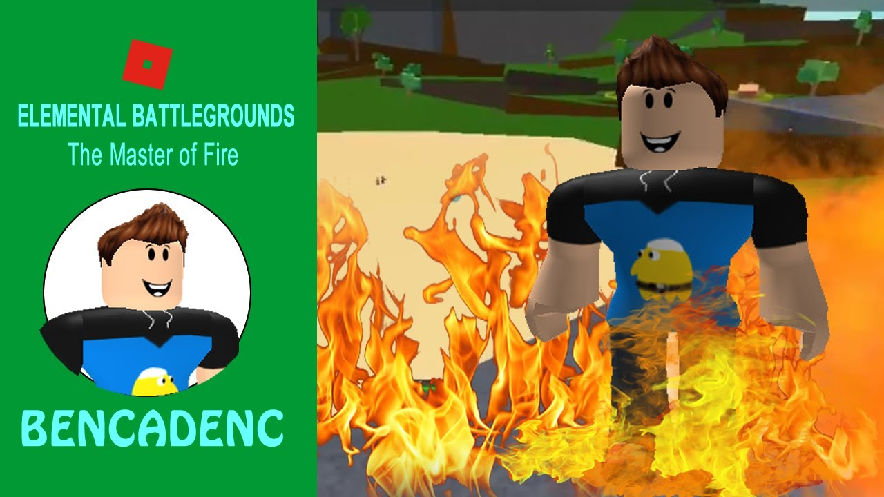 Elemental clipart web element Of elements Best power Roblox