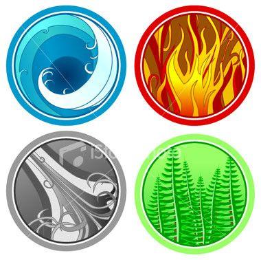 Elemental clipart wind Images elemental on 294 Pinterest