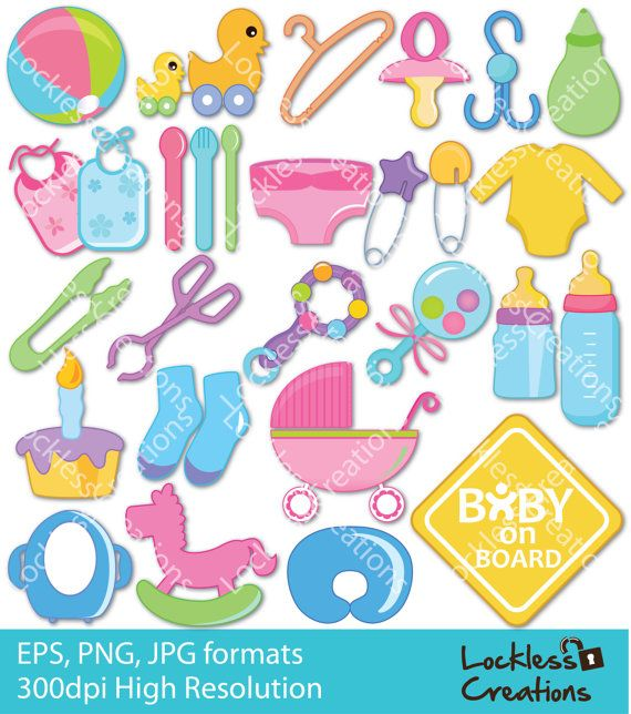 Quoth clipart awesome BEBE Art images Clip 52