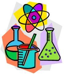 Elements clipart chemistry Clipart Chemistry Clipart Clipart Free