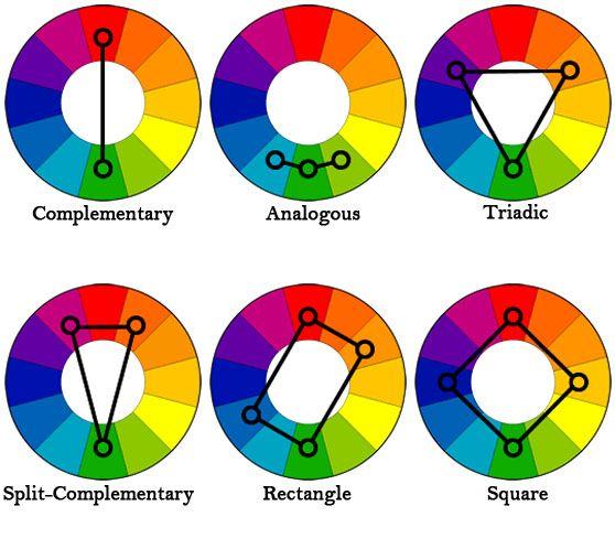 Elements clipart color On images 513 best Color