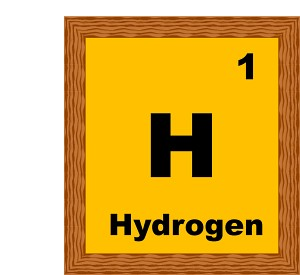 Elements clipart magnesium Hydrogen Kb From: Graphics for