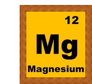 Elements clipart magnesium Magnesium : magnesium Classroom Chemical