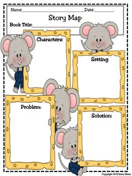 Elements clipart story map Story Pinterest A best on