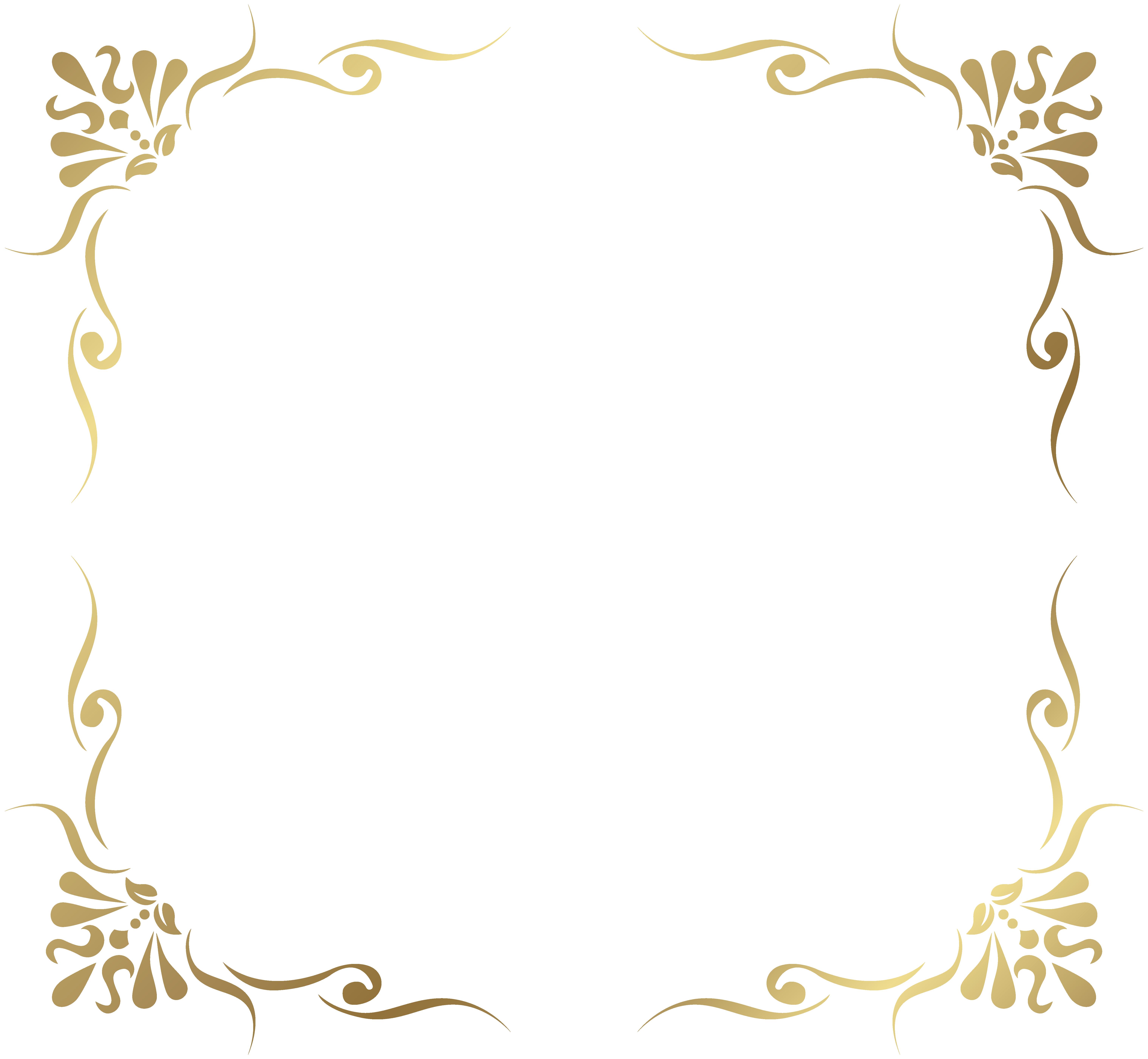 Elements clipart transparent Frame View Picture size Transparent
