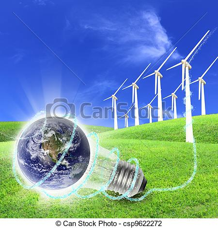 Elements clipart wind World of Wind Art energy