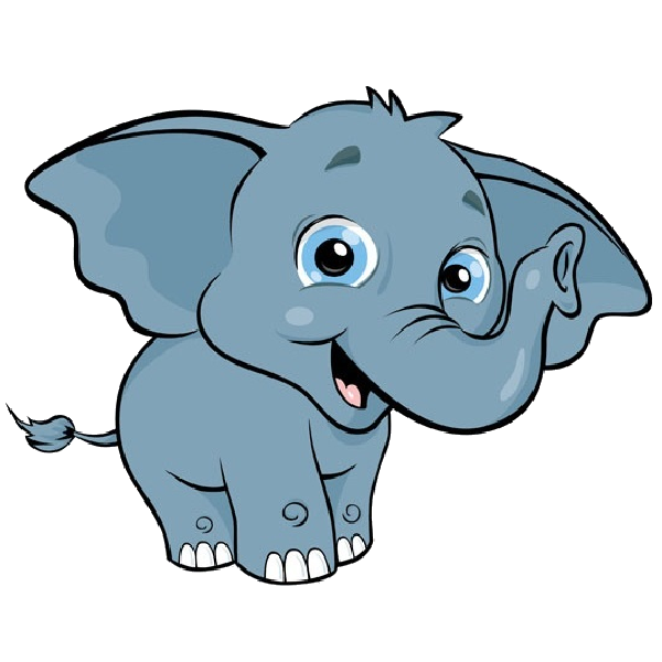 Elephant clipart 8 4 elephant clipart image