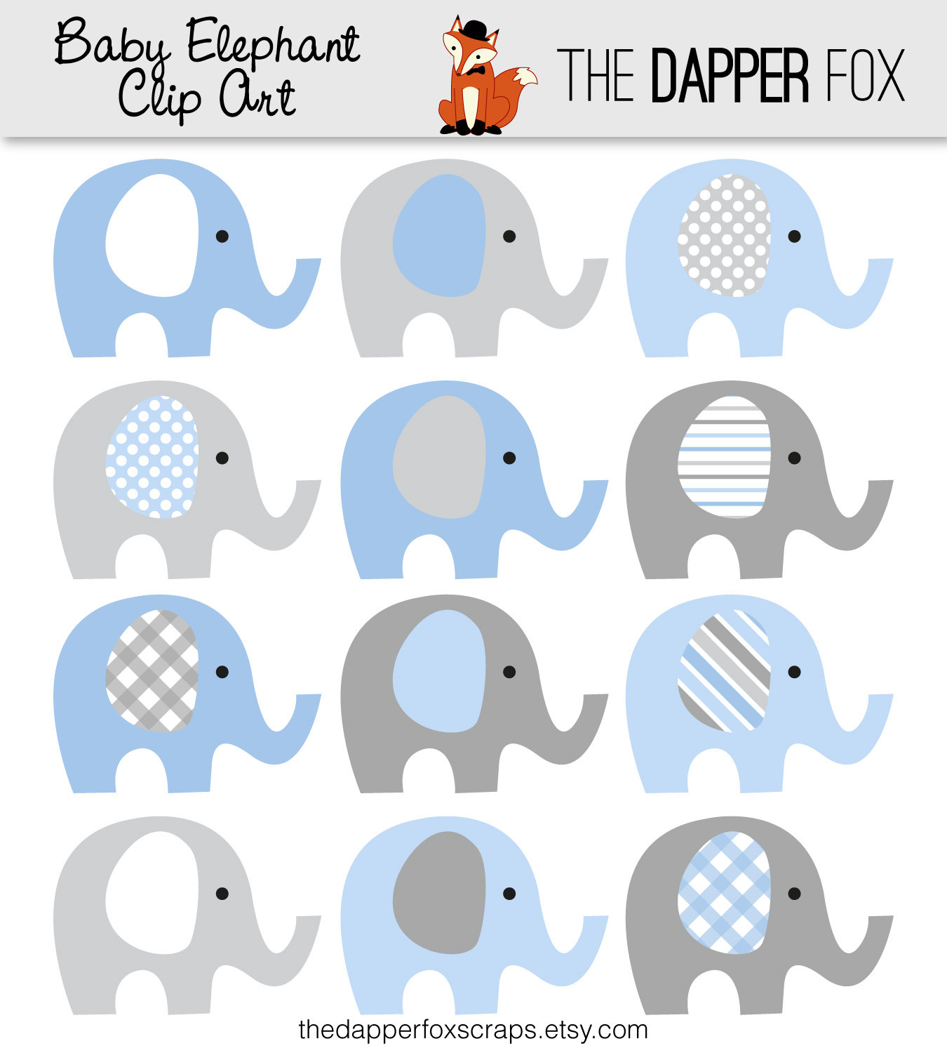 Peanut clipart baby boy DOWNLOAD DOWNLOAD elephants Clip and