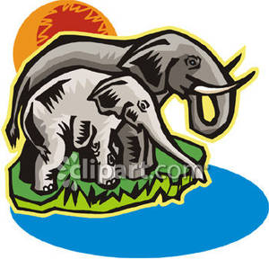 Animal clipart drink water Drinking water Drinking photo#26 Clipart