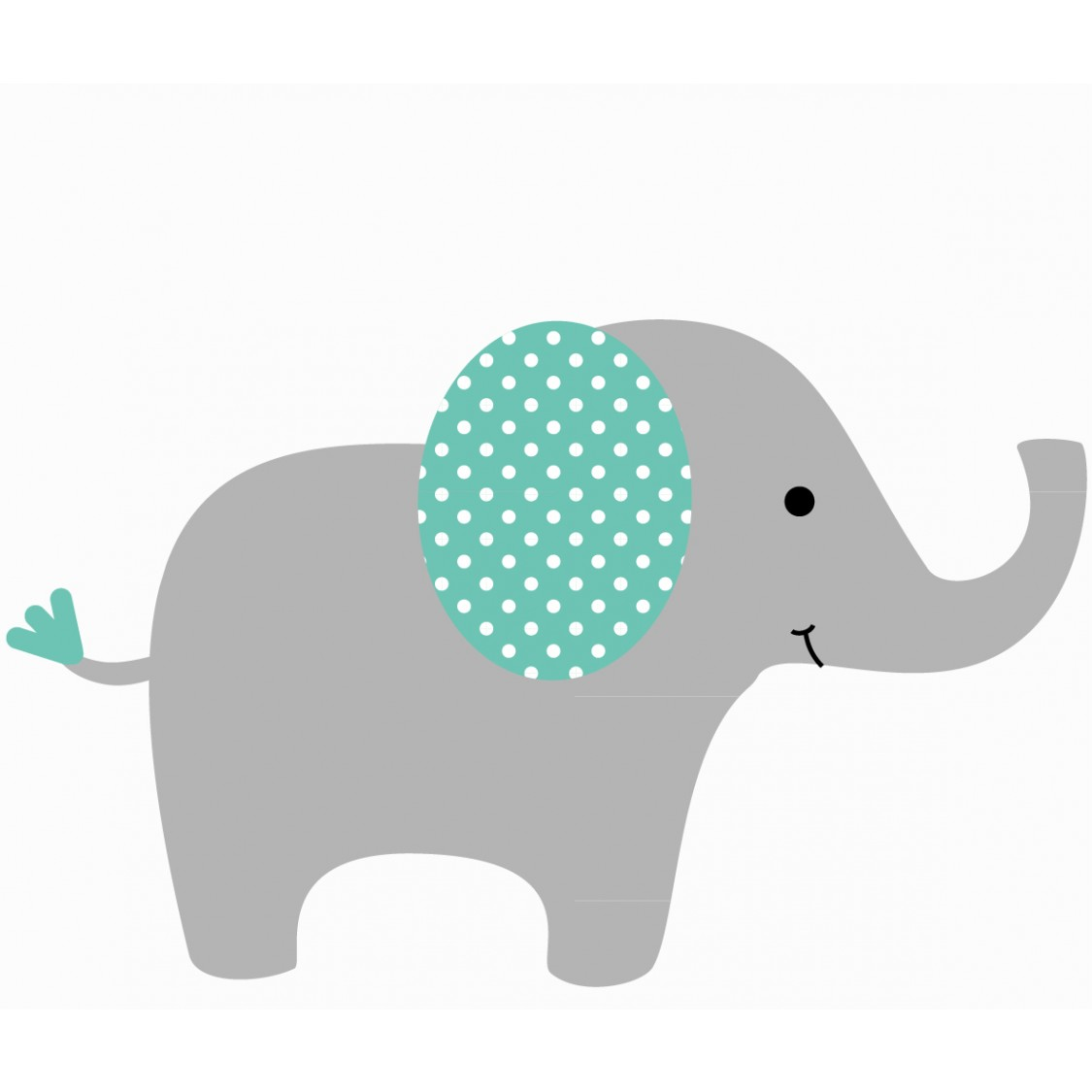 Mommy clipart baby elephant Baby image at art mom