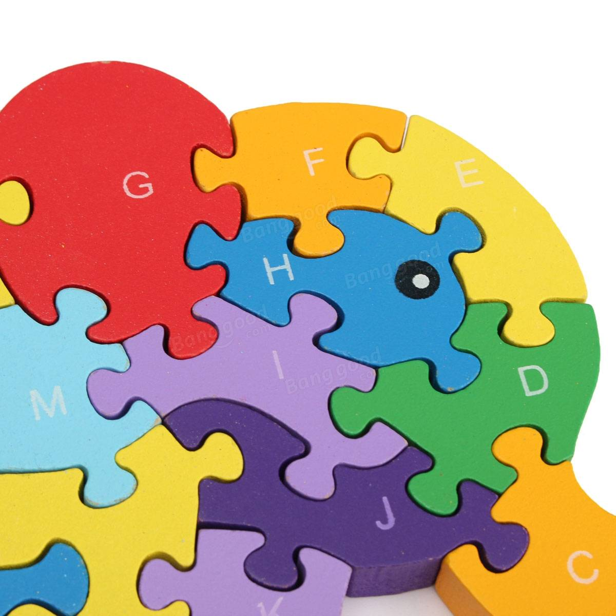 Toy clipart puzzles #8