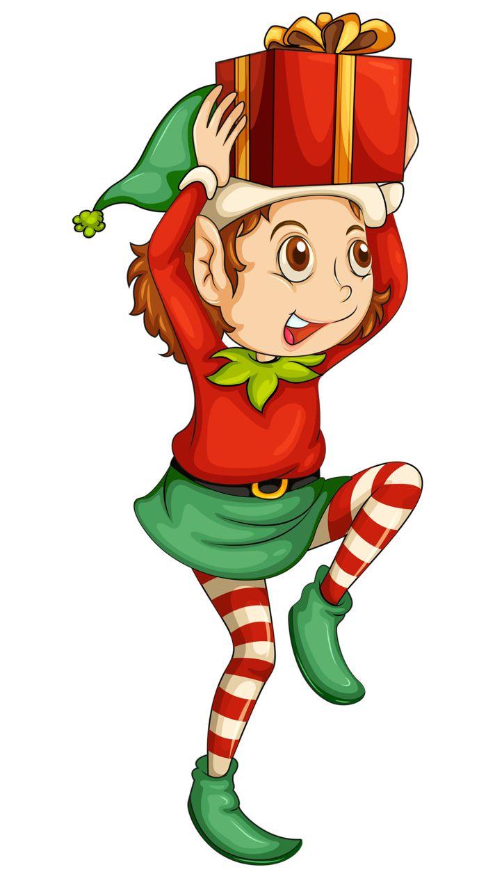 Elfen clipart person Ideas clipart Best Elf Elves