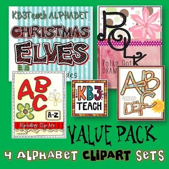 Elf clipart alphabet Have with creating Polka about
