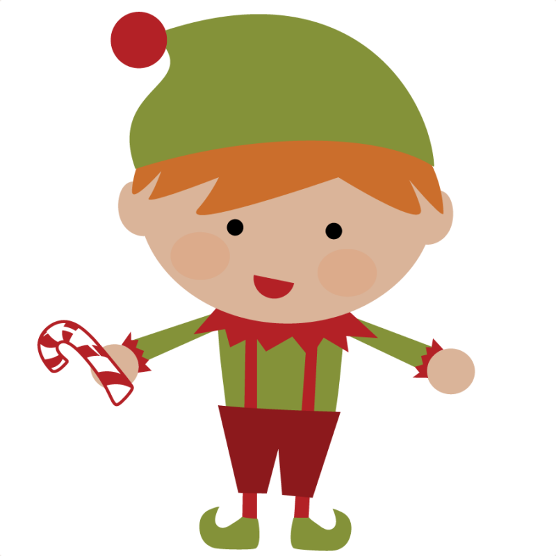 Pointed Ears clipart pointy Clipart Clipart elf christmas Collection