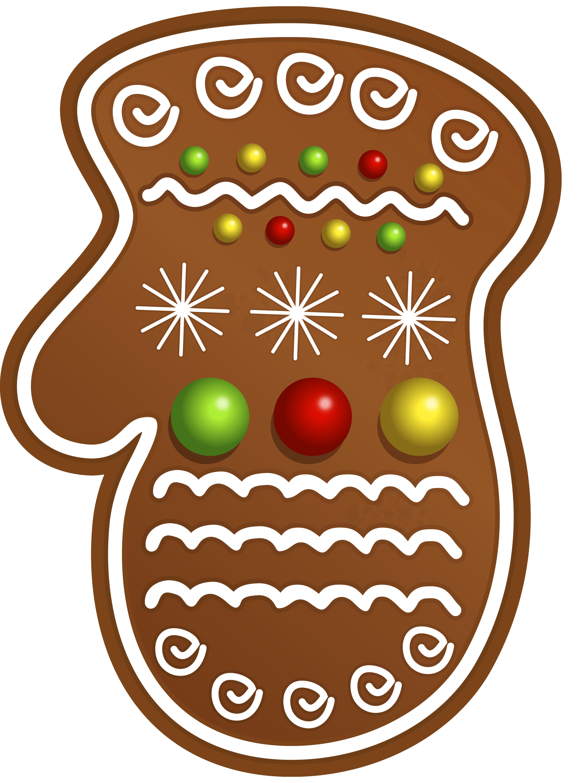 Glove clipart christmas Cookies Cookies Baking Baking Christmas