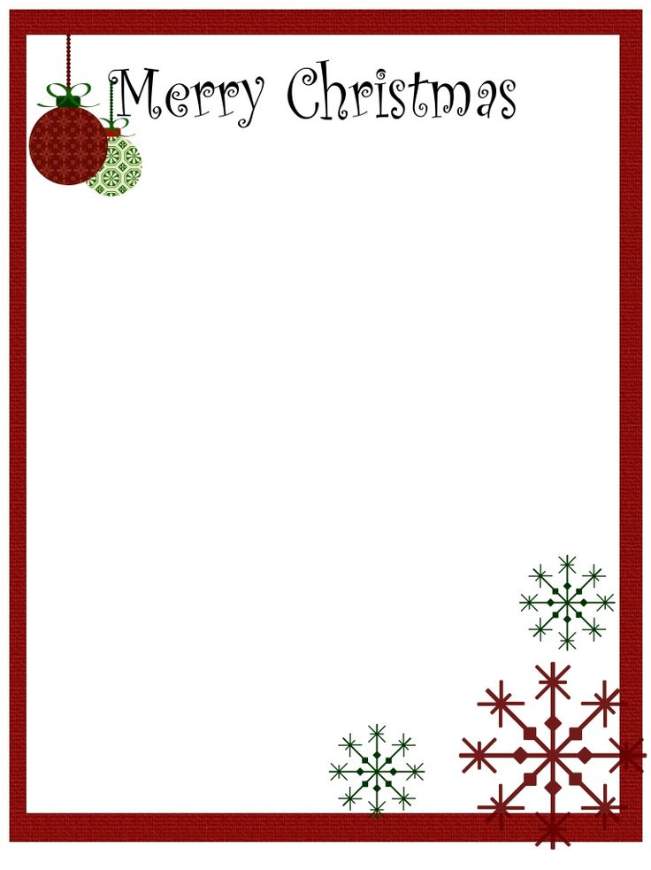 Elf clipart border Christmas Download Free Cliparts Art