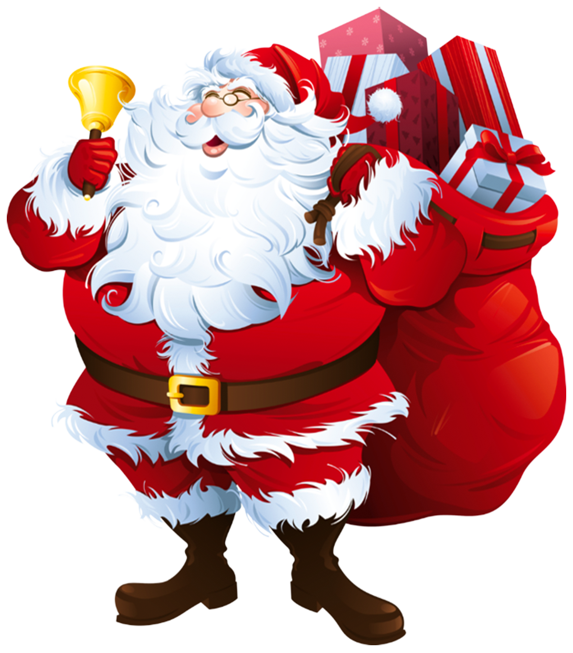 Elf clipart brunch Santa Eventbrite with Claus and