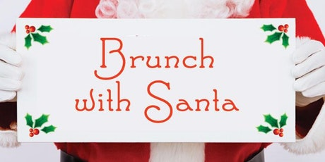 Elf clipart brunch Point & Potomac Winery Activities