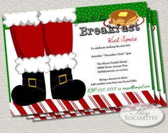 Elf clipart brunch Download breakfast Free Clip Holiday